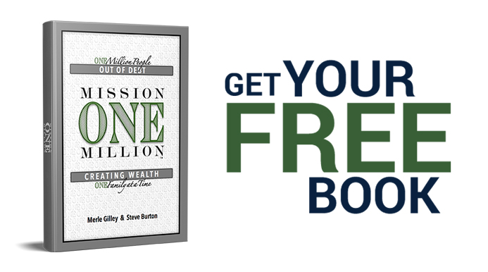 Mission-one-million-free-book